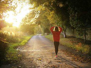Motion giver en ekstra gevinst for dit barn