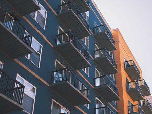 Hvilken boligform er bedst til dit barn?