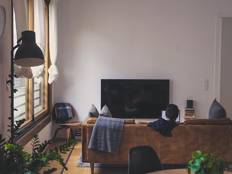 Værd at vide om forsikringer til dit barn der flytter hjemmefra