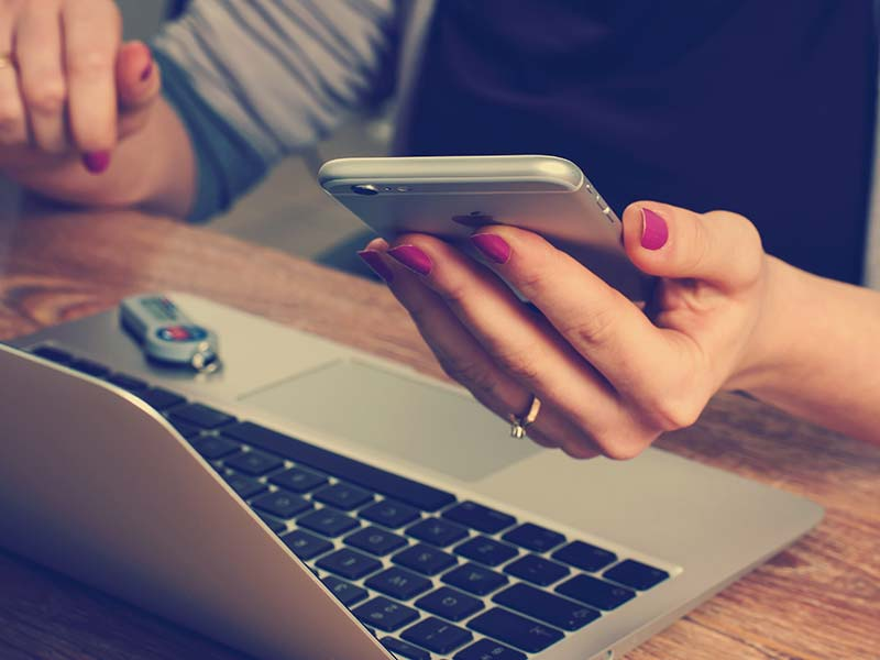 Hvor tit vil du kontakte dit barn efter det er flyttet hjemmefra?